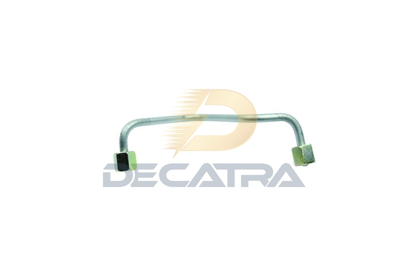 51103040147 – Pressure line – injection pump