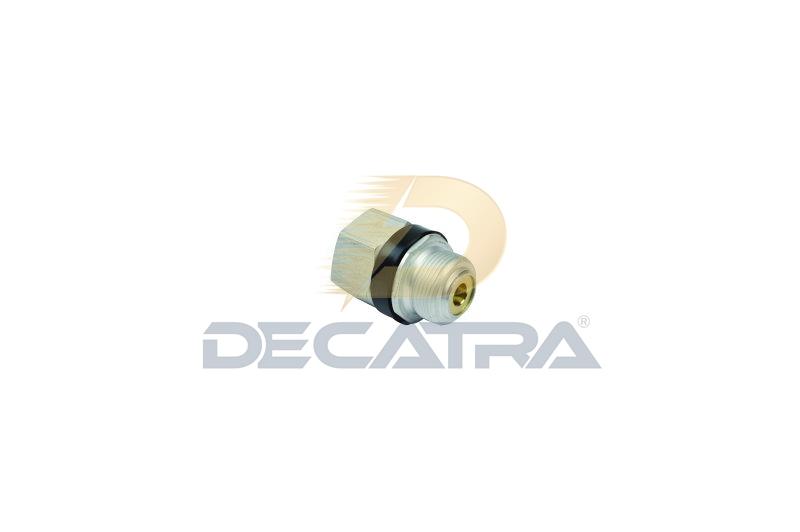 51541220003 – Safety valve