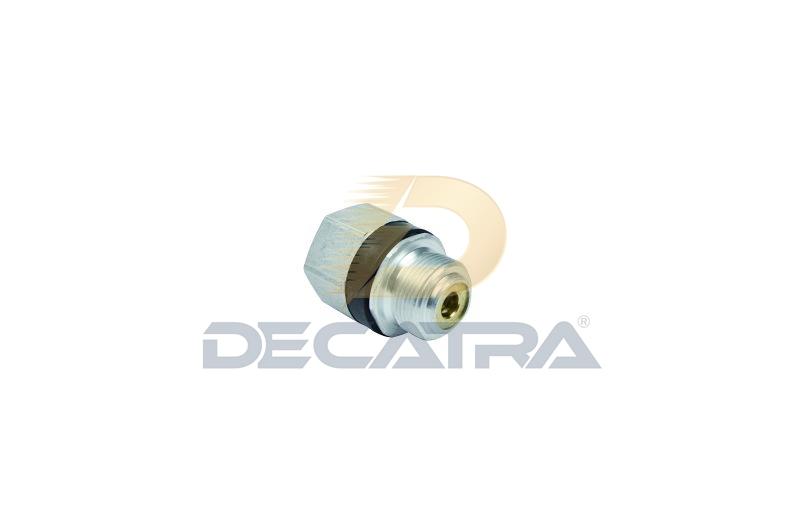 51541228001 – 51541220002 – Safety valve