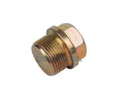 51903100183 – Screw plug