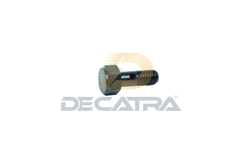 51981500167 – 51981500080 – Overflow valve