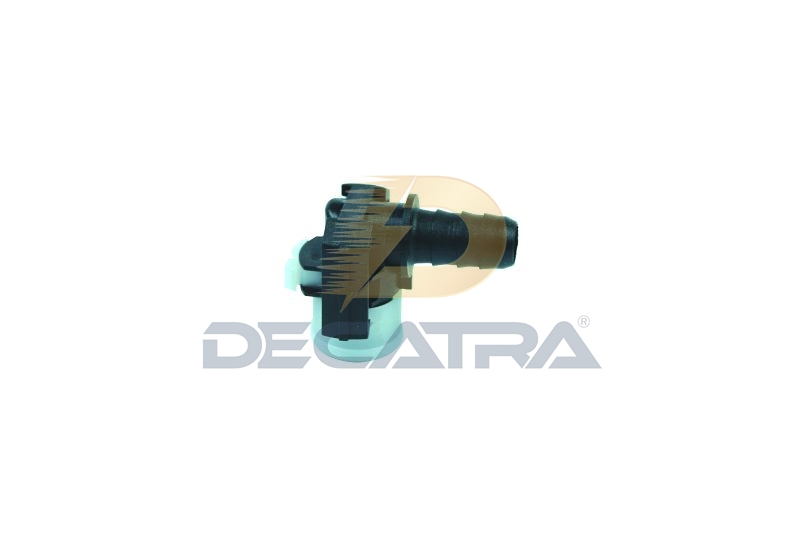 51981816016 – Elbow Connector