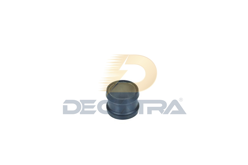 51981820011 – Extension tube – exhaust gas recirculation module