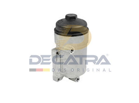 541 090 08 52 – 541 090 05 52 – 541 090 04 52 – Fuel Filter – complete