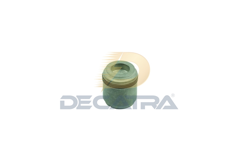 5410160690 – Piston – constant throttle – with seal ring