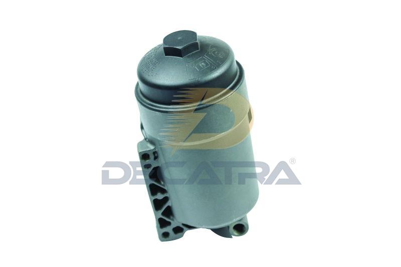 5410920503 – Fuel Filter Bracket