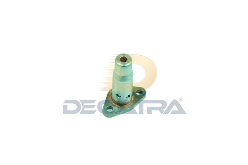 5411800715 – Overflow valve