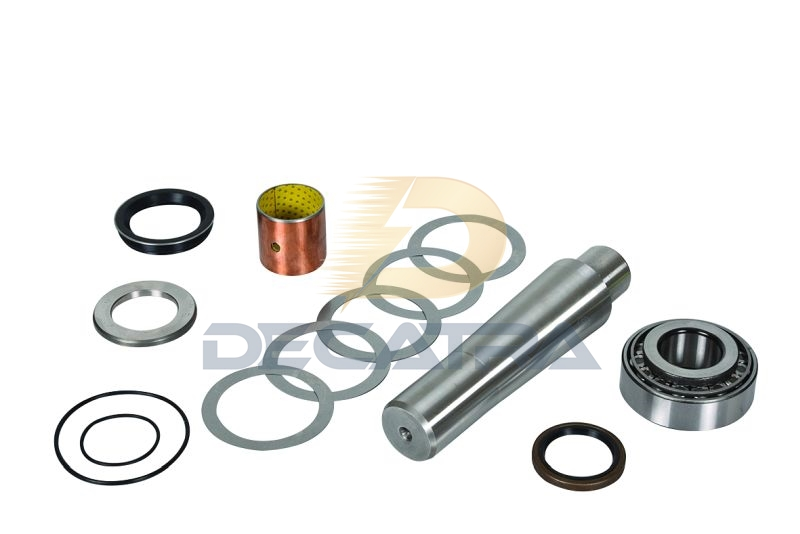 550284 – King Pin Kit