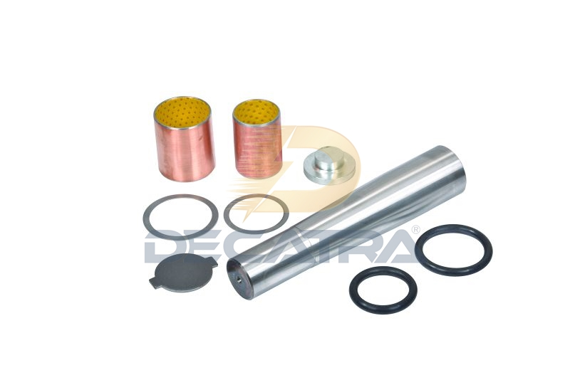 550733 – 550723 – 550711 – King Pin Kit