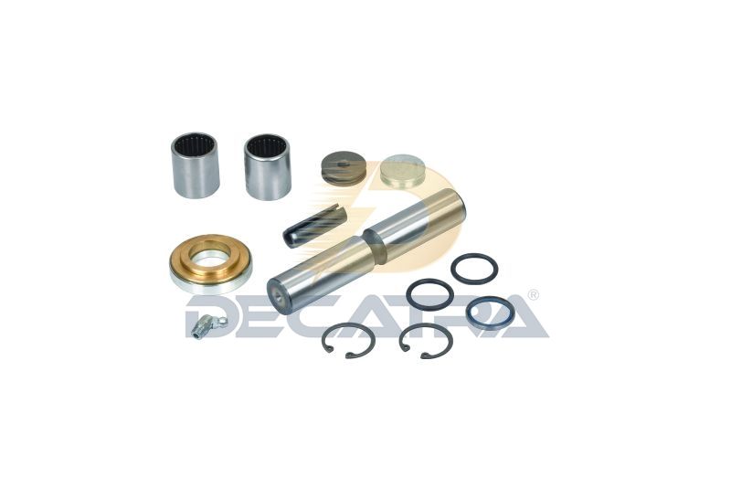 6013300419 – King Pin Kit