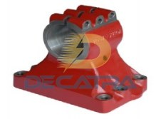 620527271 – Overflow valve