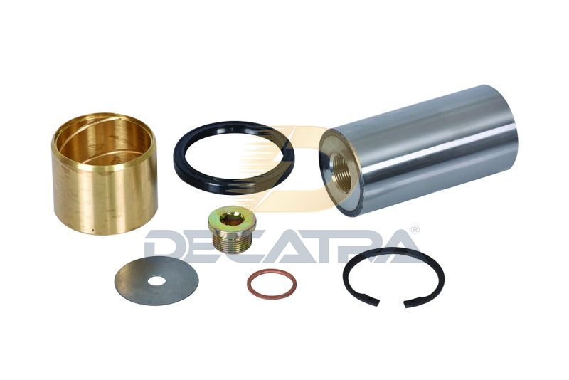 6253300119 – King Pin Kit