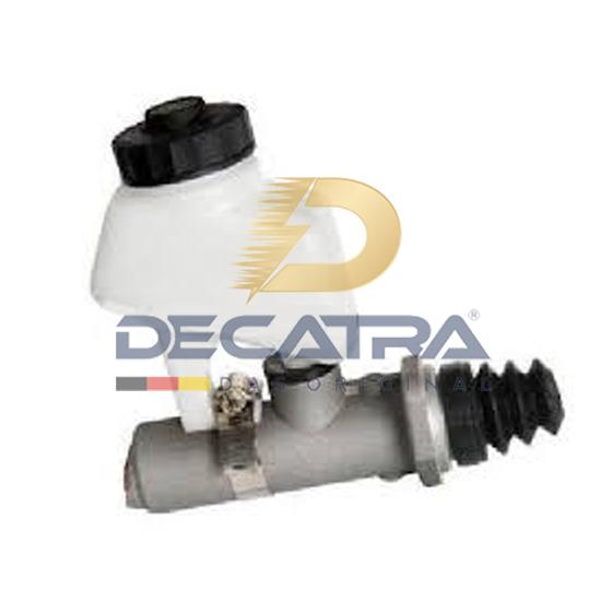 626169AM – 5010260052 – 625536AM – Clutch cylinder