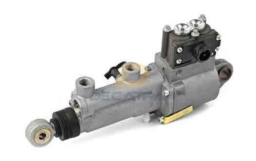 627494AM – 0012605963 – 001 260 59 63 – Shifting Cylinder