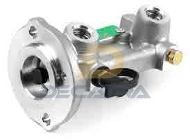 629218AM – 81.32655.6181 – 81326556181 – Shifting Valve