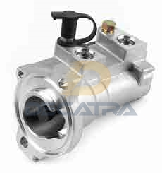 629219AM – 81326556182 – 81.32655.6182 – Shifting Valve