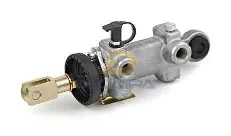629920AM – 0022601663 – 002 260 16 63 – Shifting Cylinder
