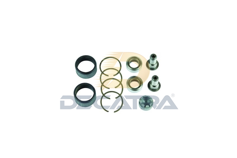 6502540006 – Repair Kit – release shaft