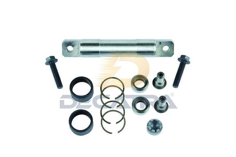 6502540006S4 – 6502503813 – Repair Kit – release shaft