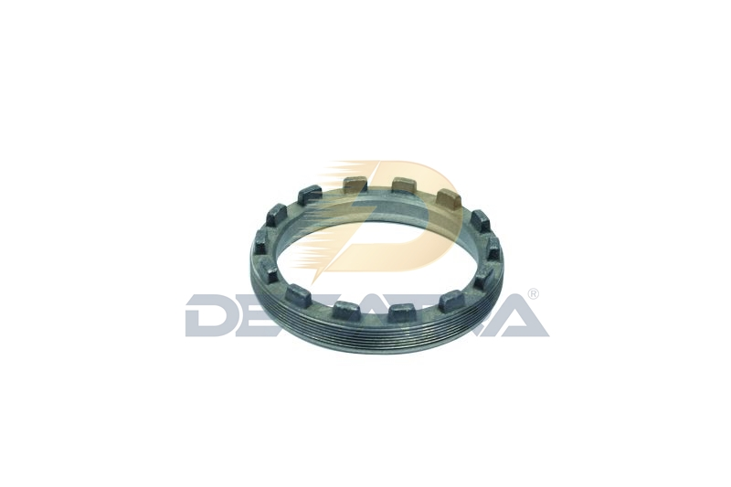 6523530025 – 81351250003 – Screw collar