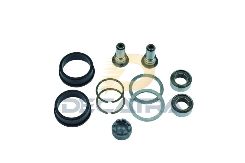 6552501813S – Repair Kit – release shaft