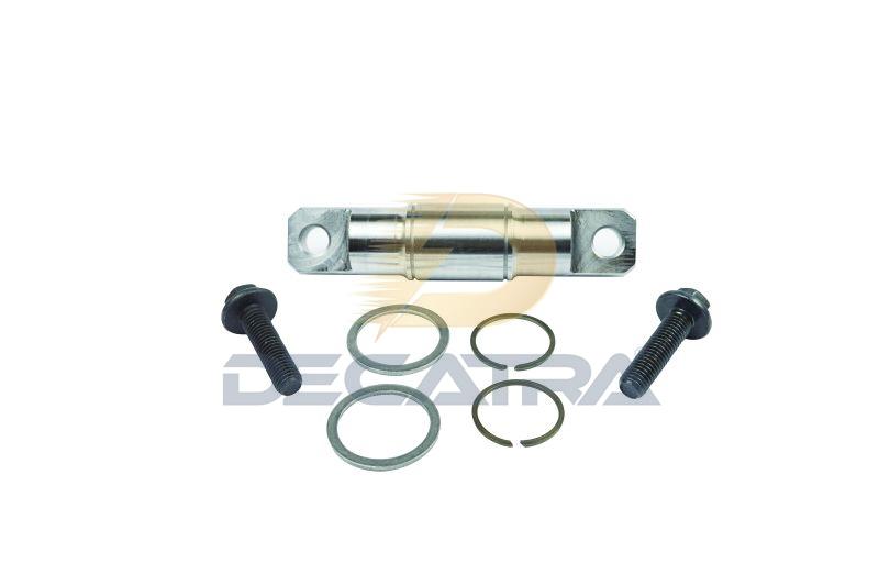 6552540206S1 – 6552501813 – Repair Kit – release shaft