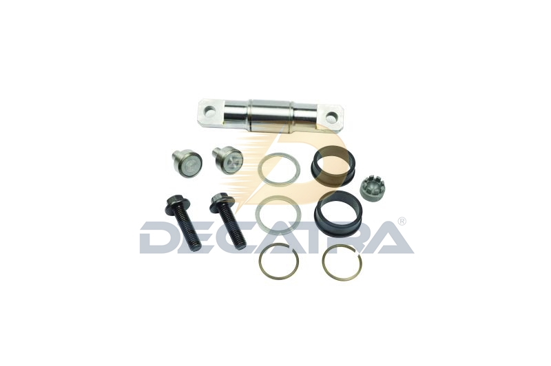 6552540206S2 – 6552501813 – Repair Kit – release shaft