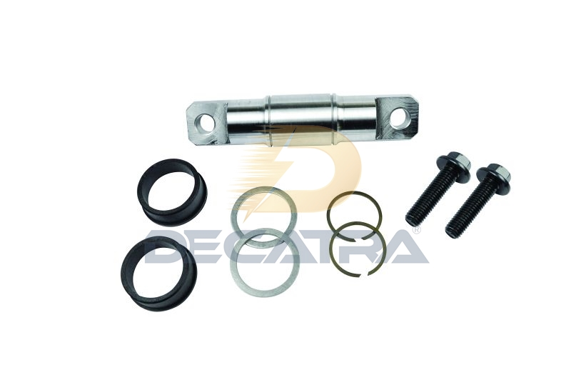 6552540206S3 – Repair Kit – release shaft