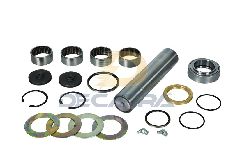 6553300419S1 – King Pin Kit
