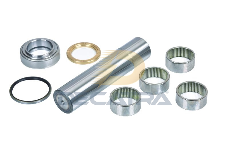 6553300519S1 – King Pin Kit
