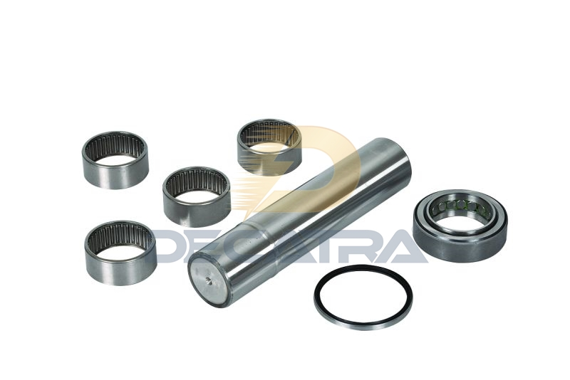 6553300619S1 – King Pin Kit