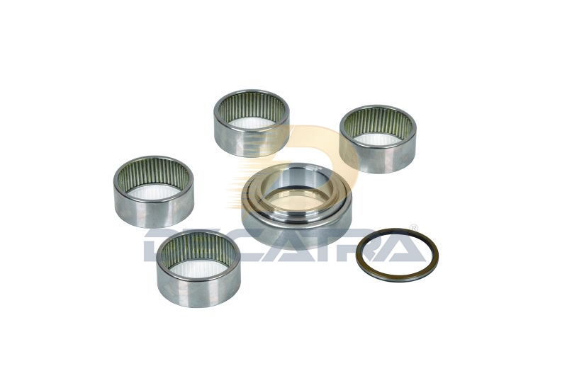 6553300719 – King Pin Kit