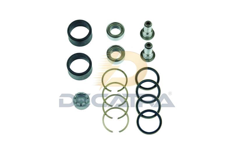 6562500613S – Repair Kit – release shaft