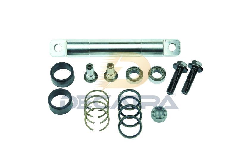 6562540506 – 6562500613 – Repair Kit – release shaft
