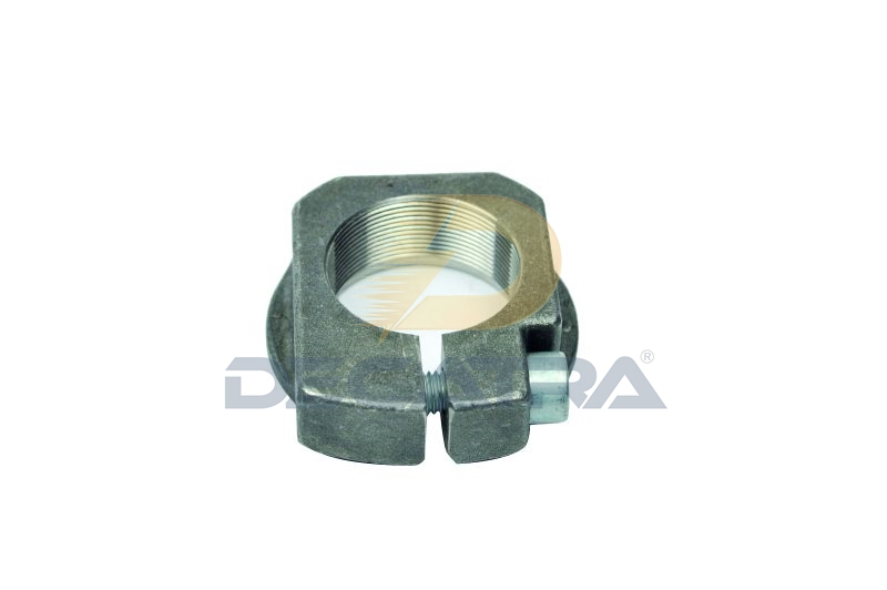 6563300088 – Screw collar