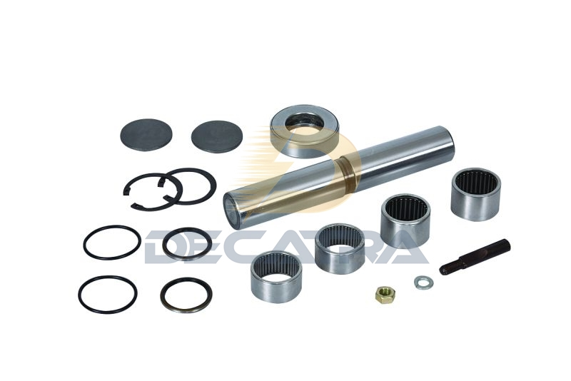 6703300219 – 6753300019 – King Pin Kit