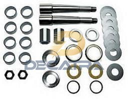 681706 – King Pin Repair Kit