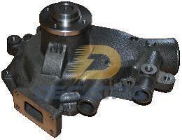 682980 – Water Pump