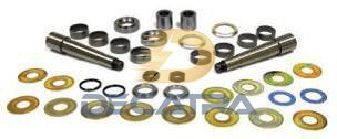 683499 – King Pin Repair Kit
