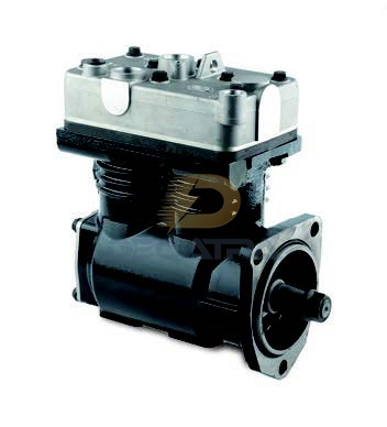 70330094 – 8113634 – LK4921 – Compressor