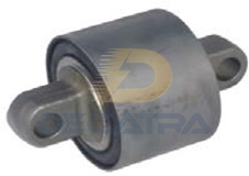 70371217 – Bushing – Reaction Rod