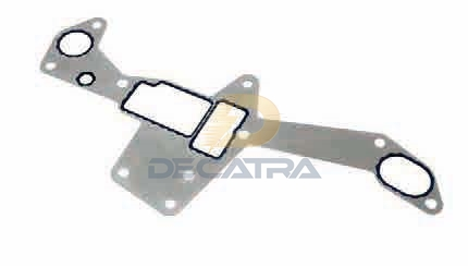 7420510082 – 20510082 – Gasket – Oil Filter Housing
