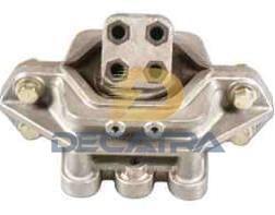 742532 – Engine Mounting