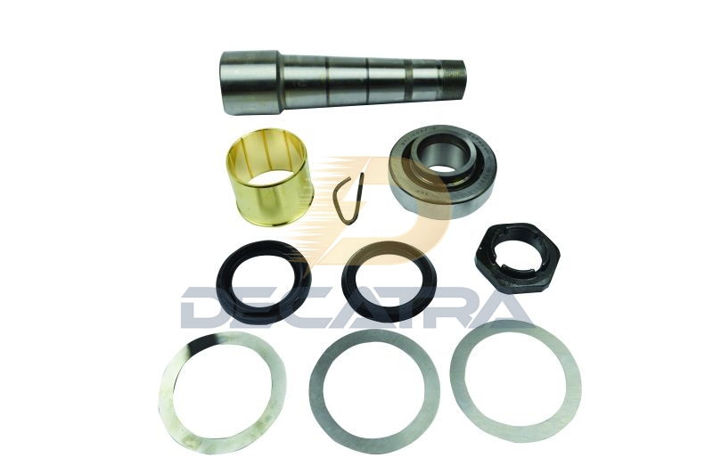 7485133870 – 7485133870 – King Pin Kit