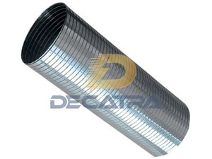 81152100052 – Flexible Pipe