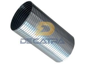 81152100054 – Flexible Pipe