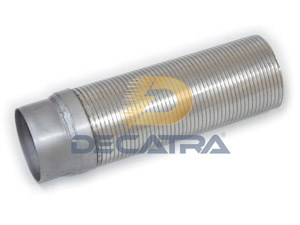 81152100084 – Flexible Pipe