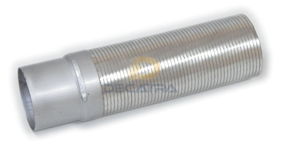 81152100085 – Flexible Pipe