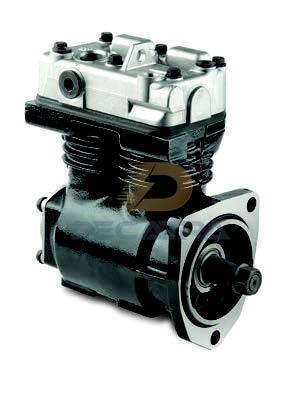 8129779 – 8113270 – LP4850 – Compressor