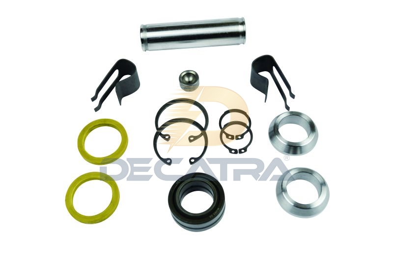 81305606019 – 81305606022 – 81324110007 – Repair Kit – release shaft
